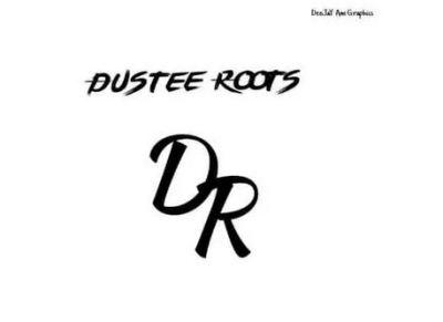 Dustee Roots x Dlala Zamo x Corruption Fam – Lagos mp3 download