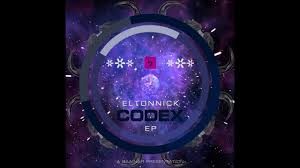 Eltonnick - Codex 05 Mp3 download