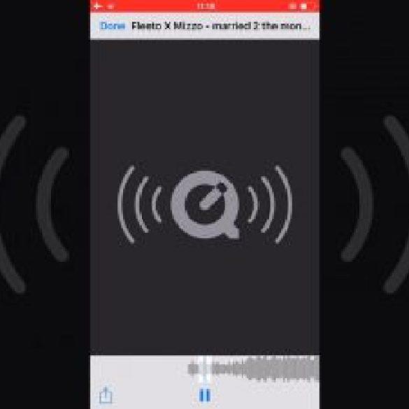 Flvme x Die Mondez - Married 2 The Money (Snippet) mp3 download