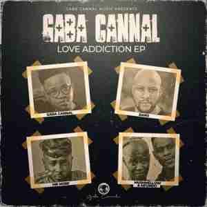 GABA CANNAL – TIMELESS MEMORIES (MAIN MIX) mp3 download