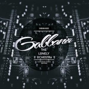 Gabbana – Iron Tulips (AfroTek Mix) mp3 download