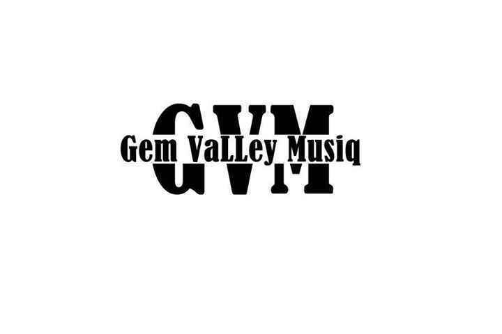 Gem Valley MusiQ – Mariana (Vocal Mix) ft. Six Past Twelve mp3 download