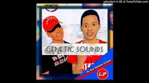 Genetic Sounds – Deadpool Mp3 download