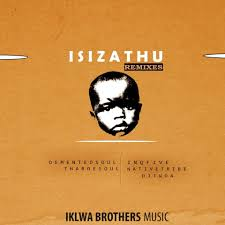 InQfive - Isizathu (Native Tribe & DJ Two4 Afro Rampage) mp3 download