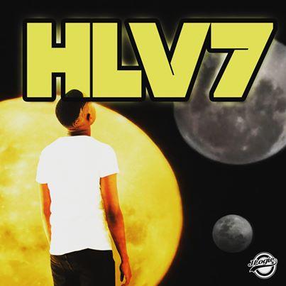 J Logic – Heavy Load Vol. 7 Mp3 download