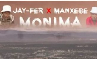 Jay-fer X Manxebe – Monima (Produced by Dj Chronic) Mp3 download