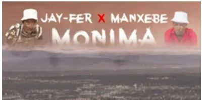 Jay-fer X Manxebe – Monima (Produced by Dj Chronic) Mp3 download