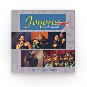 Joyous Celebration – Uyinncwele (Live) mp3 DOWNLOAD