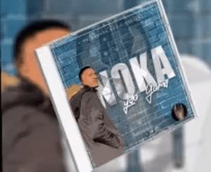 KING MONADA x DR RACKZEN - TLHALA mp3 download
