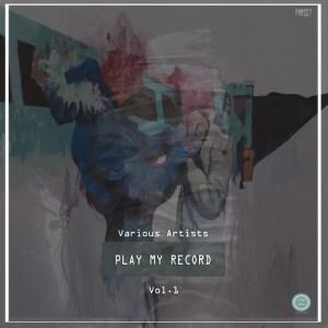 KVRVBO – Basic Instinct (Original Mix) Mp3 download