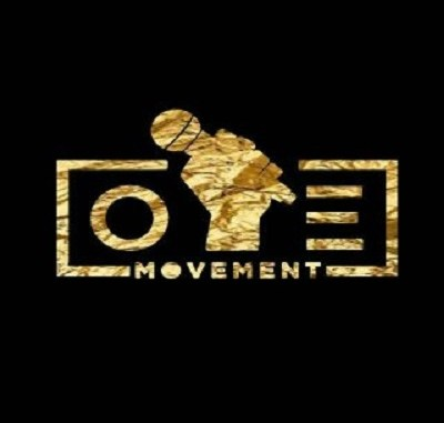 Kay Greece & Silver-G (ETG Empire) – The Moment MP3 DOWNLOAD