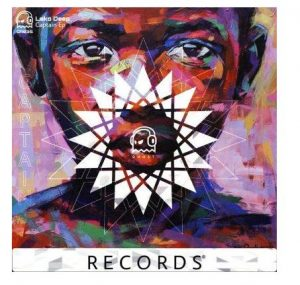 Leko Deep – Umdlalo wekasi mp3 download