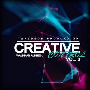 LiciousDeep, JaySax, Tiffany Rosebud – Woman (Walkman Alkhebu & Budda Sage Dub Mix) mp3 download