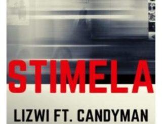 Lizwi – Stimela Ft. Candy Man Mp3 download
