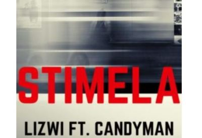 Lizwi – Stimela Ft. Candy Man Mp3 download