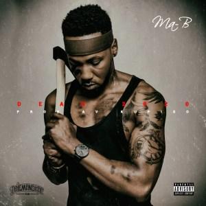 Ma-B – Dear 2020 icdeo Download