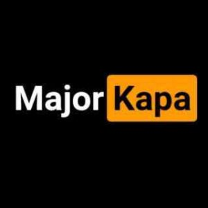 Major Kapa Ft. Absolute Lux_Mr427 – Running Distance (GhettoPitori Mix) mp3 download