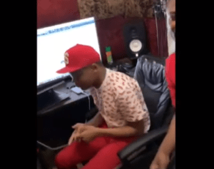 Master KG – Snippet Ft Mpumi Mp3 download