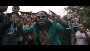 Master KG - Superstar Ft. Mr Brown mp4 download