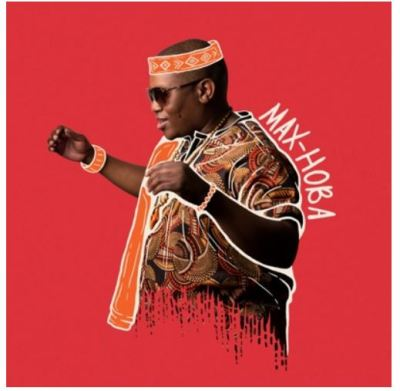 Max-Hoba – Kwa Makhelwane mp3 download