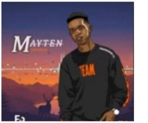 Mayten – Make A Way Ft. Prince Benza mp3 download