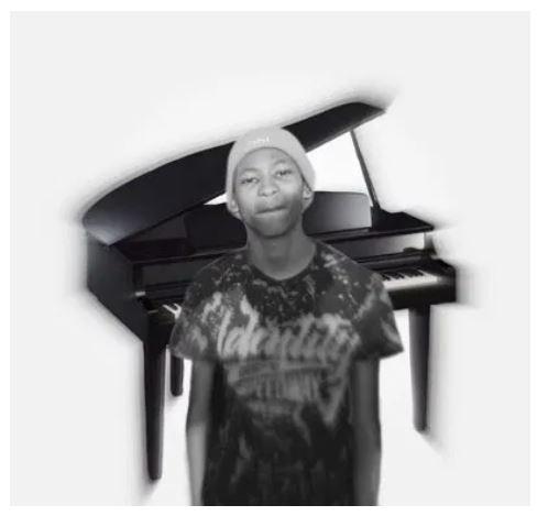 Mc'SkinZz_SA – Piano Passion Vol. 6 (4.5K Appreciation Mix) mp3 download