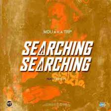 Mdu a.k.a TRP - Searching And Walking Part 2 mp3 download
