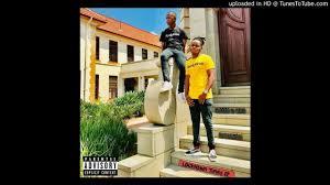 Mjozi x KKO - Moratuwa Ft. Coin Boy Mp3 download