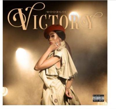 Moozlie – Victory Zip download