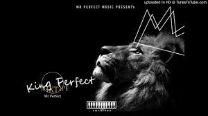 Mr Perfect - Jaiva Low (Revisit) ft DJ KS mp3 download