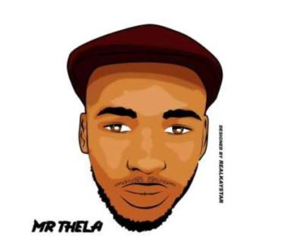 Mr Thela – Just Do You Mp3 download