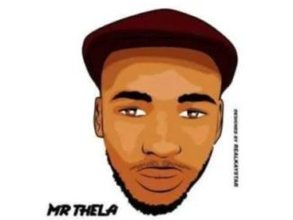 Mr Thela – Kudlaliwe Ngawe mp3 download