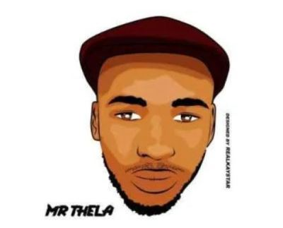 Mr Thela – Kudlaliwe Ngawe mp3 download