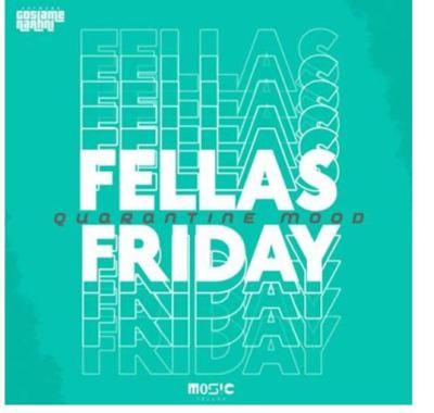 Music Fellas – Entle mp3 download