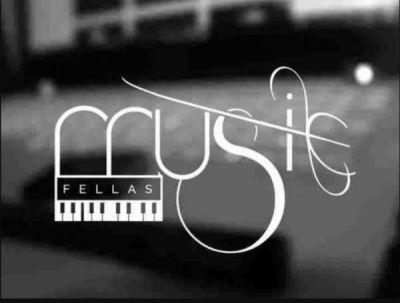Music Fellas – Warriors Mp3 download