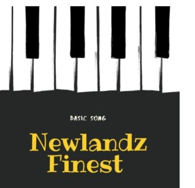 Newlandz Finest – Basic Song mp3 download