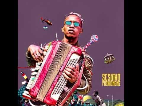 Ntate Stunna - Maikutlo Aka Part 1 mp3 download