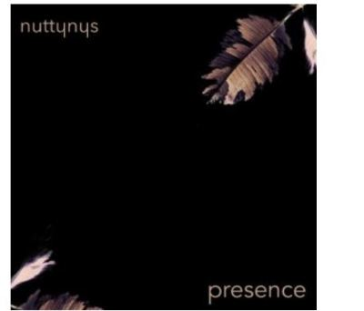 Nutty Nys – Presence mp3 download