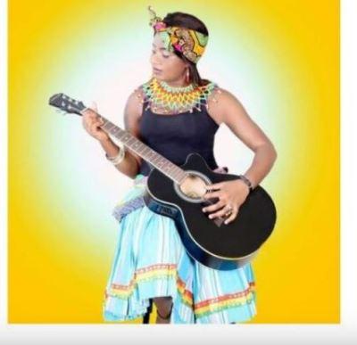 Nwadada – Baroka Ft. DJ Mthini & Dudulash mp3 download