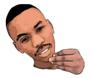 Nwaiiza Nande – Ukhalelani Mp3 download