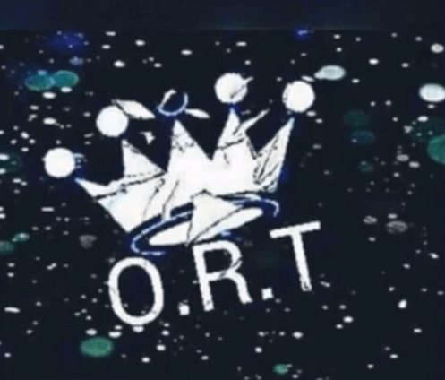 ORT – iZAKA (Amapiano) Mp3 download