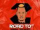 Pablo Le Bee – Nko NKo Nko Thebelebe (Christian BassMachine) mp3 download