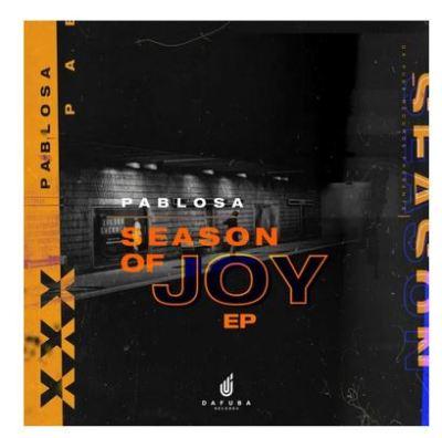 PabloSA – Season Of Joy zip download