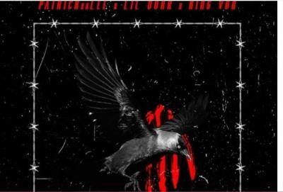 PatricKxxLee – They Be Talking (Remix) Ft. Lil Durk x King Von Mp3 download