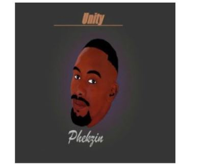 Phekzin – Inde Ft. Killer, Vida-Soul, Ketso SA & Mazete Mp3 download