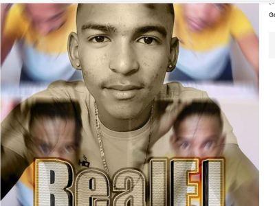 RealEJ – Sugar Crush Mp3 download