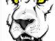 Riky Rick – Nafukwa Mp3 download