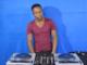 Romeo Makota – Amapiano Mix (01-05-2020) Askies – Ke Star
