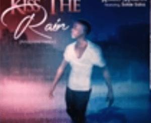 Romeo Makota ft. Soki Saka – Kiss The Rain (Amapiano Version) mp3 download