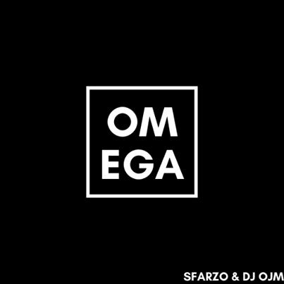 Sfarzo & Dj OjM – Omega zip download